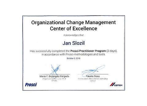 Certifikát_2.png