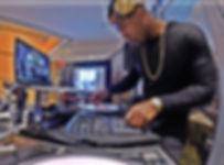 Club DJ - Mr Hollywood DJ - Philadelphia DJ - Philadelphia Wedding DJ - NY Style DJ - NJ DJ