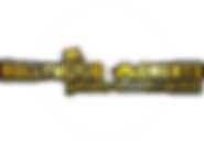hollywood moments logo.png
