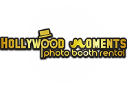 hollywood moments logo.png