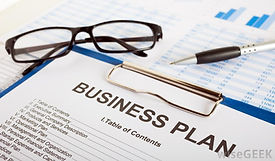 business-plan-with-glasses-and-pen.jpg