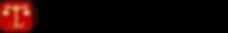 MLL_Main_Logo.png