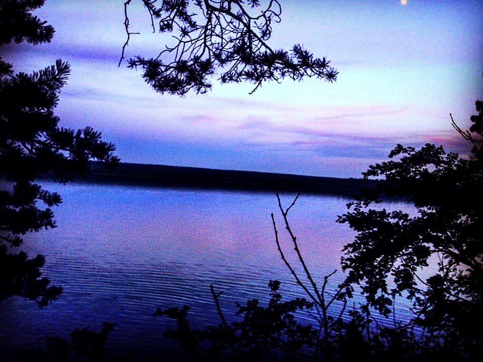 фото озеро большое кызыкульское чем рассказать ритуалах