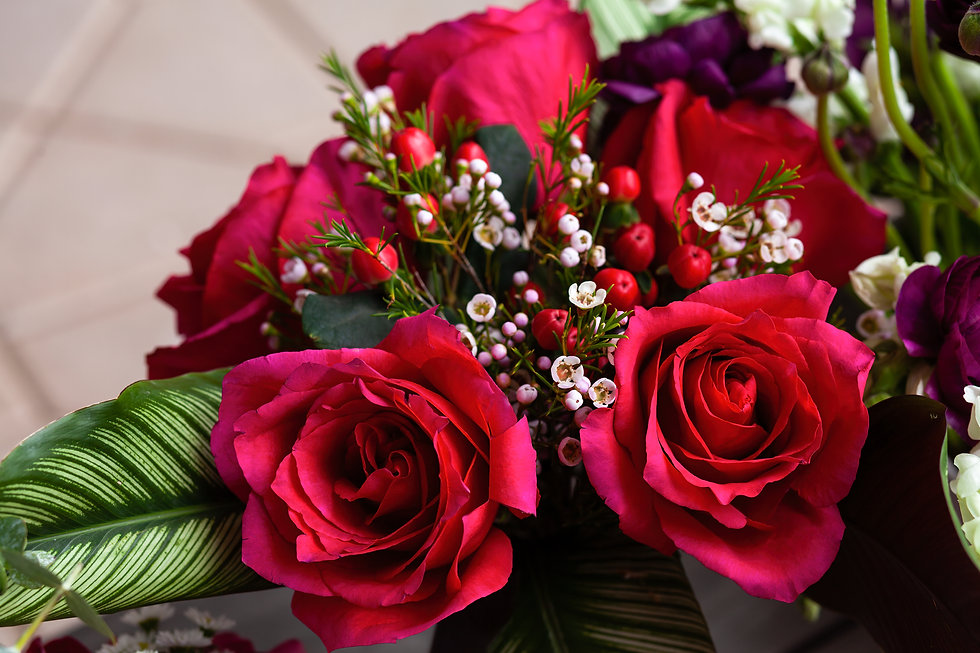Flores Mary JPG 2.jpg