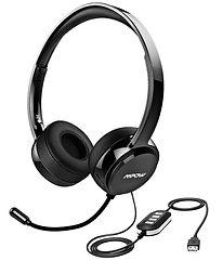 headset mpow 071.jpg