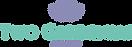 Logo_two-gardenias.png