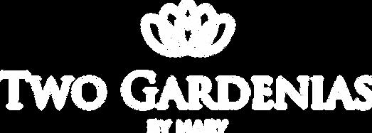 Logo_two-gardenias white.png