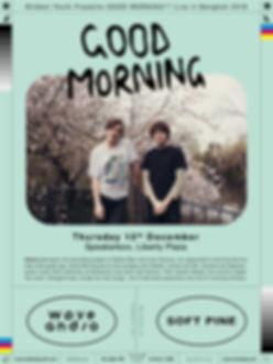 GM_Poster_BKK.jpg