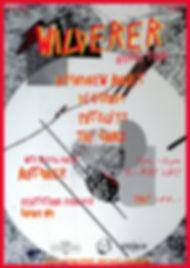 Cnx Poster Type4.jpg