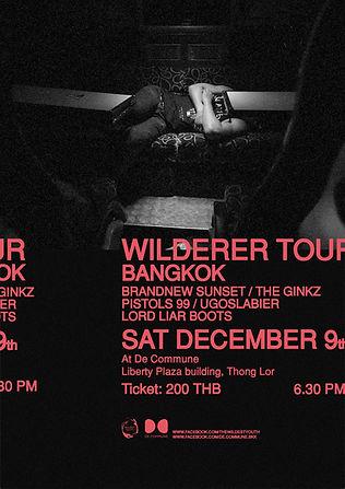 Wilderer Bangkok 2017-01-01.jpg