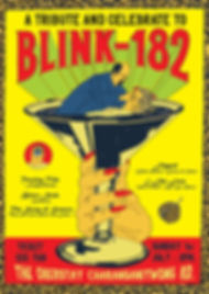 Blink Tribute-01.jpg