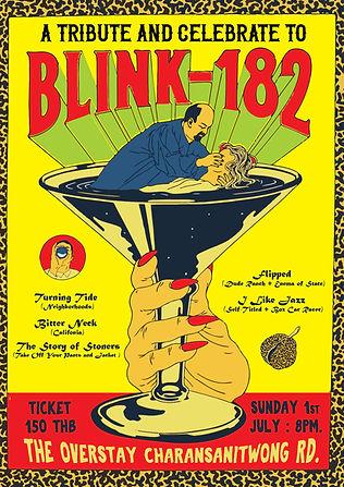 Blink Tribute-01.jpg