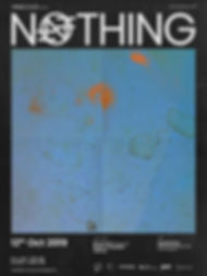 Nothing Live Poster.jpg