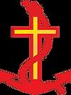 Anchor Logo Trans.png