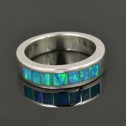 W100 Lab Opal Wedding Band.jpg