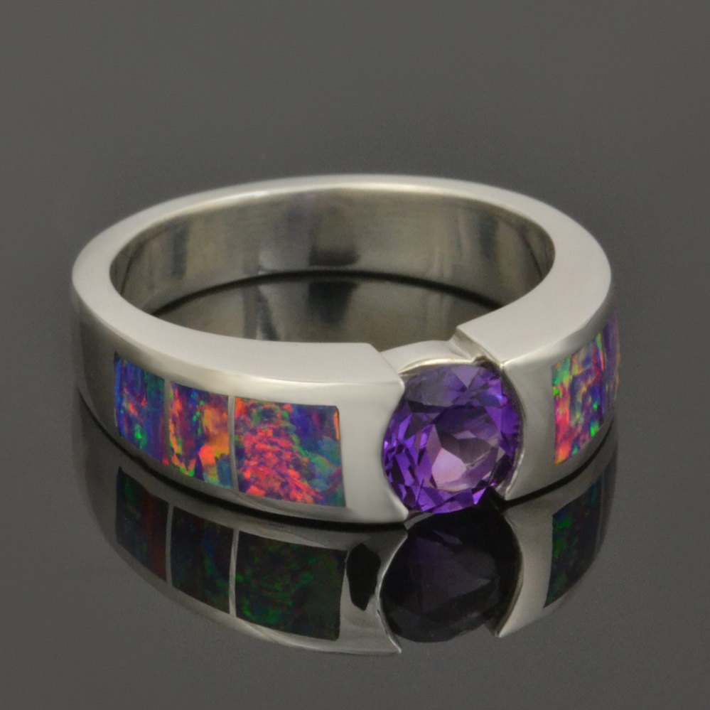 CS030 amethyst lab opal 3 cropped