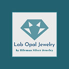 lab opal logo 2 copy.jpg
