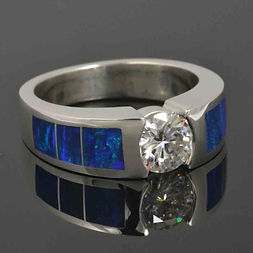 CS030-Lab-opal-and-moissanite-ring.jpg