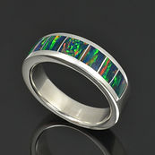 Lab Created Opal Ring M206.jpg