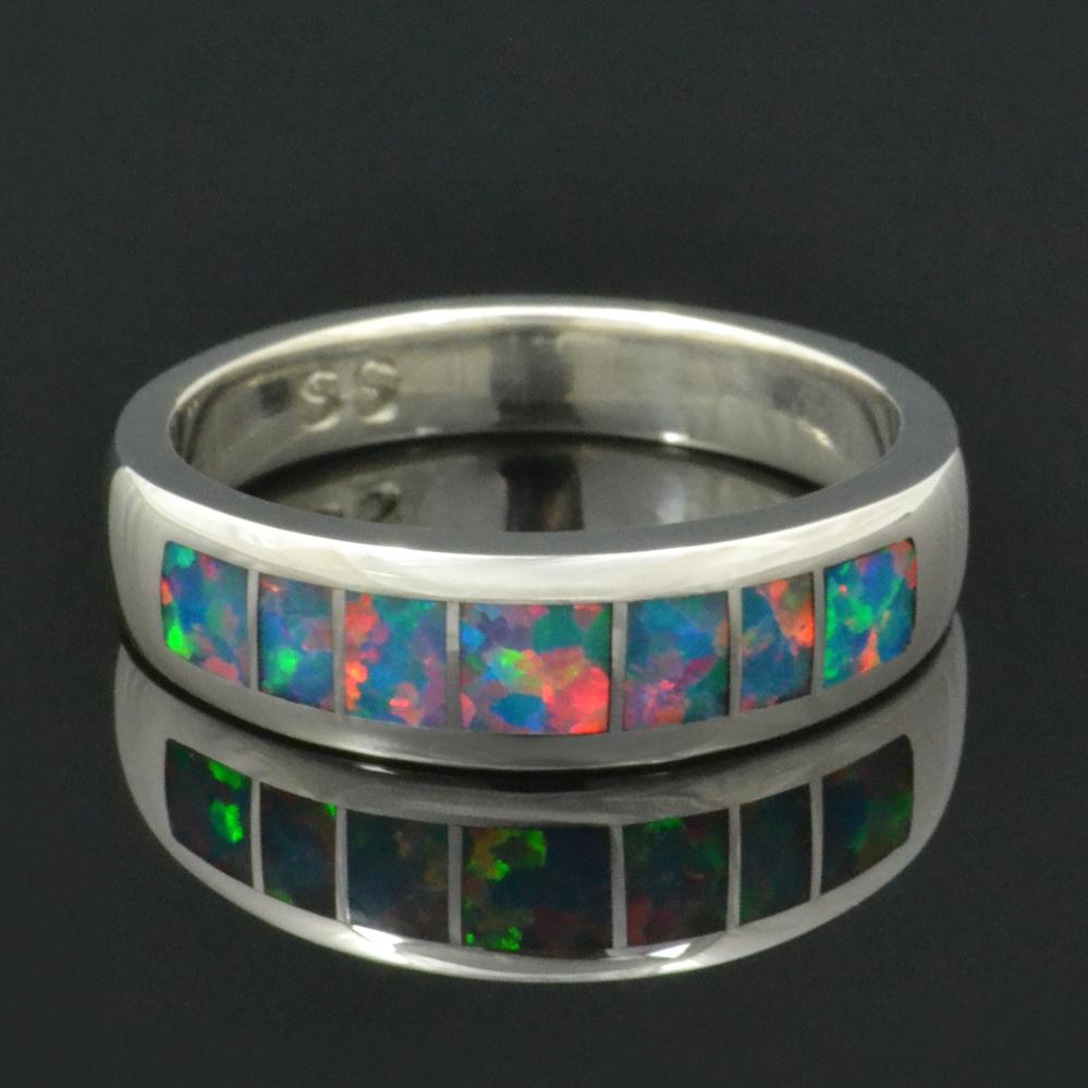 W100 lab opal cropped