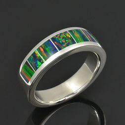 M206 Lab created opal ring.jpg