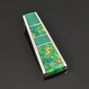 Lab Opal Pendants
