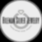Hileman Silver Jewelry logo.png