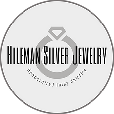 Hileman Silver Jewelry logo.png