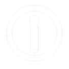information-icon-png-white-6.png