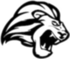 kca lions logo.png