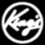kings_whitetransparent.png