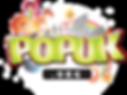 popuk_logo.png