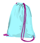 drawstring bag.png
