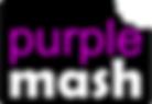 Purple Mash logo.png