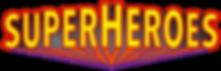 superheroes_logo.png