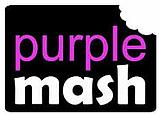 purple mash.webp