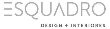 Esquadro Design + Interiores