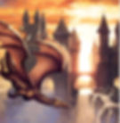 castles%20and%20dragons_edited.jpg