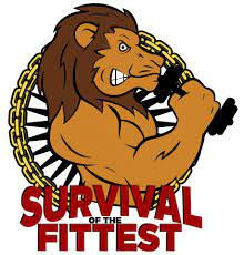 Survival of the fittest.jfif