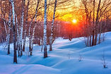colorful-winter-sunset.jpg