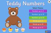 teddy-numbers.webp