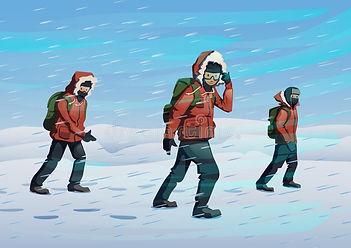 Polar Exp.jpg