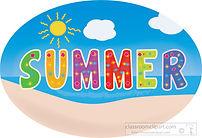 summer-word-sand-beach-clipart.jpg