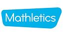 Mathletics Icon.png