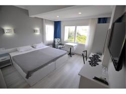 Artunç Hotel Bodrum