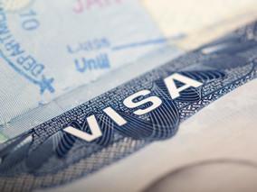 September 2016 Visa Bulletin Released