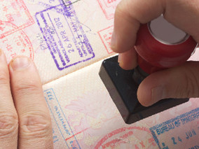 US temporarily freezes EB-1 citizenship visa for China and India as applicants hit the limit