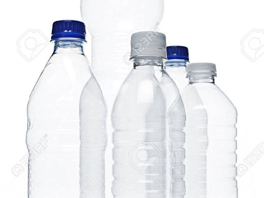How to reduce plastic pollution by billions of bottles, in just one word: Refillables