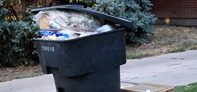 over_flowing_garbage_can.jpg