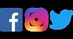 facebook-twitter-instagram-png-fb-twitte